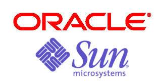 Oracle compra a Sun: ¿que le depara el futuro a MySQL, Java, Solaris y OpenOffice?