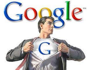 Google añade protección contra aplicaciones maliciosas