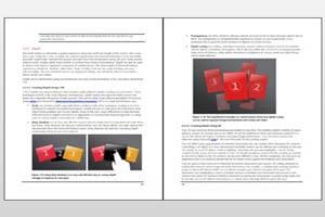 Microsoft: Windows 8 incluirá su propio lector PDF